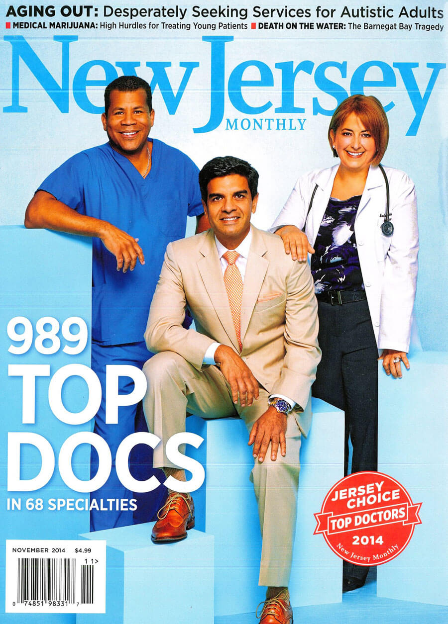 New-Jersey-Monthly-November-2014
